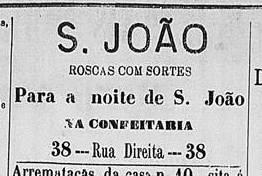 festa junina_Correio_Roscas com sorte_23-06-1880_2