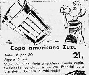 diario-de-noticias_1-de-maio-de-1960_anuncio-sears