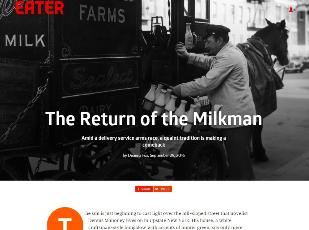 lembraria_eater_o-retorno-do-homem-do-leite
