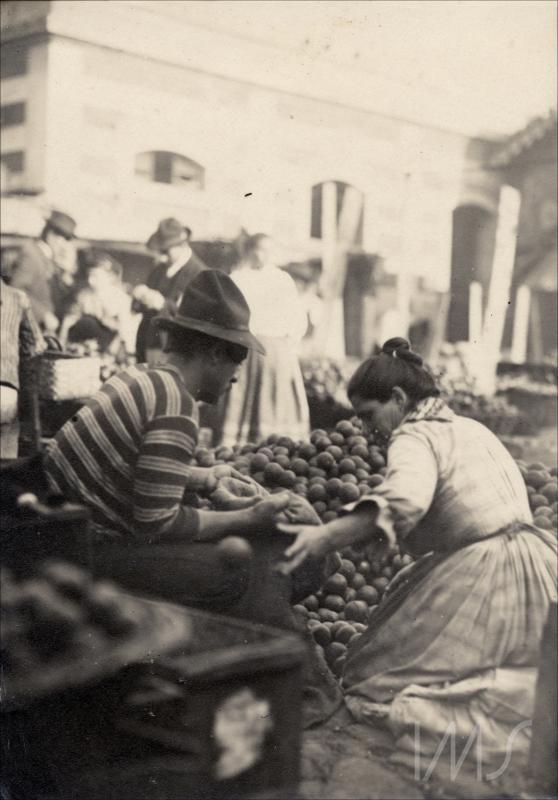 lembraria_mercado_vincenzo-pastore2