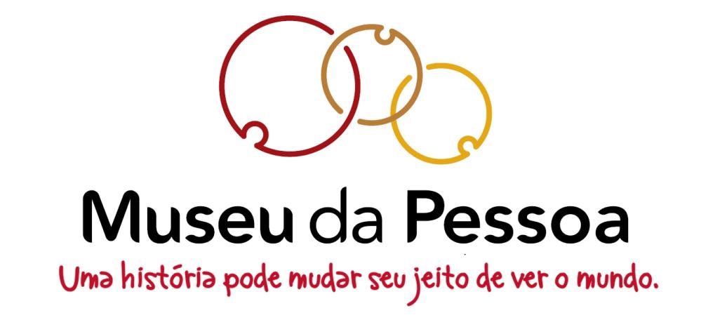 logo_museu_oficial