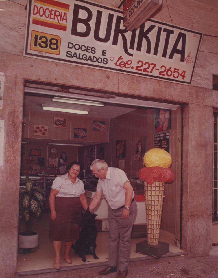burikita_entrada