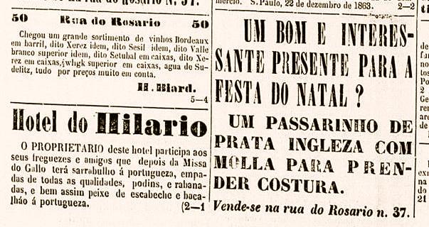 correio_23-de-dezembro-de-1863_sabarrulho-e-presentes_detalhe_2
