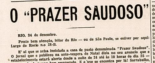 correio_25-de-dezembro-de-1941_prazer-saudoso_detalhe
