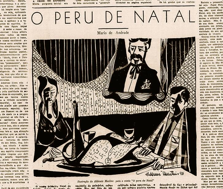 jornal-de-noticias_25-de-dezembro-de-1949_o-peru-de-natal_mario-de-andrade
