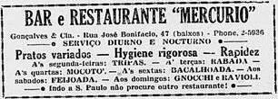 diario-nacional_21-de-maio-de-1929_restaurante-mercurio