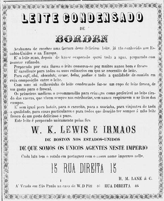 diario_1866_13-de-julho