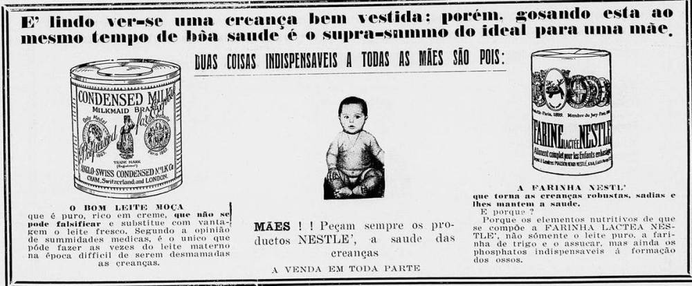 vida-domestica_1928_28-de-julho