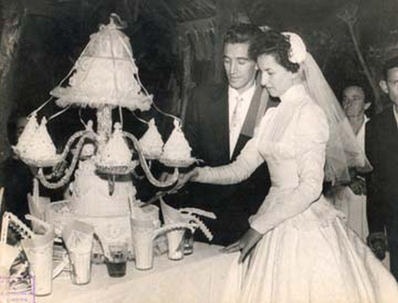bolo_Manuel e Jandira_1959
