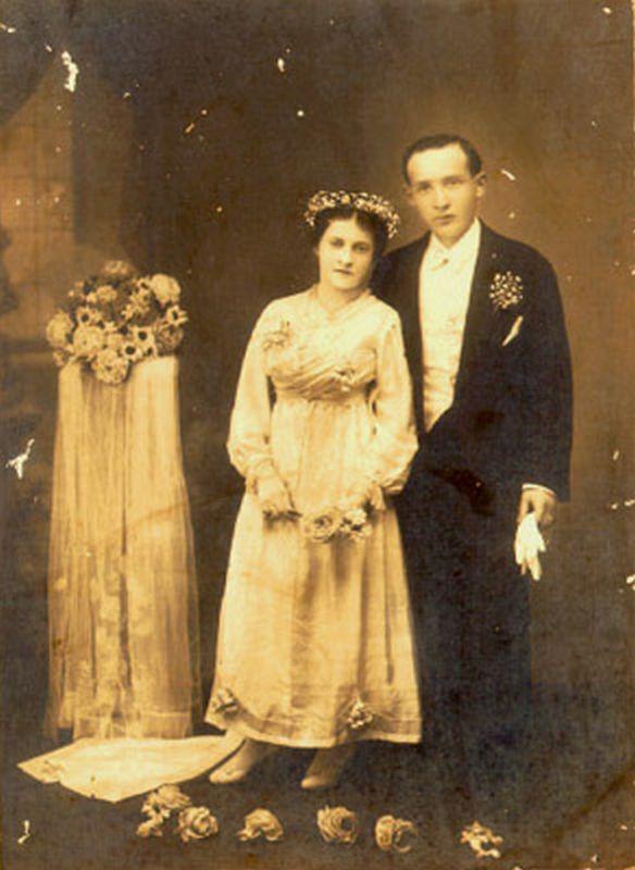bolo_pais de Samuel_1917