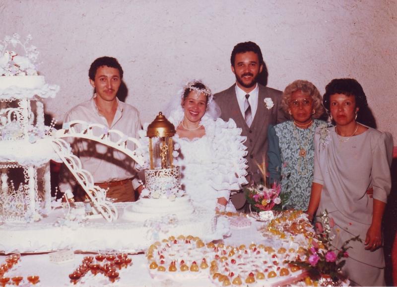 bolo_Renato e Leonor_1987