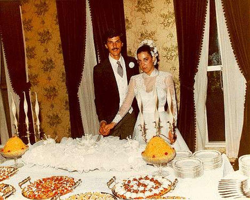 bolo_Trassate e Virginia_1983