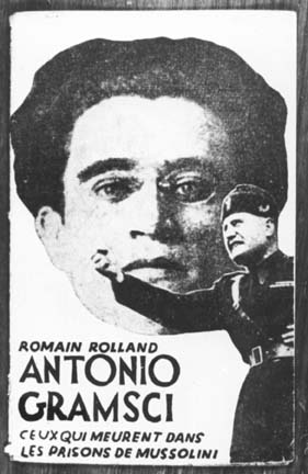 doc_1933-4_rolland-pamphlet
