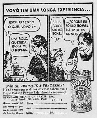 bolo da vovó com fermento_Correio_21 jan 1937_p. 11